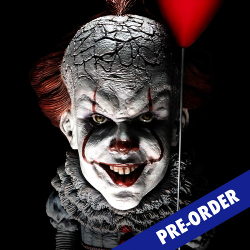 DF PENNYWISE 1