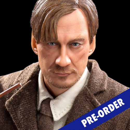 REMUS LUPIN (DELUXE/NORMAL)
